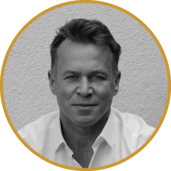 Uwe Hering - CEO and Founder of myLike